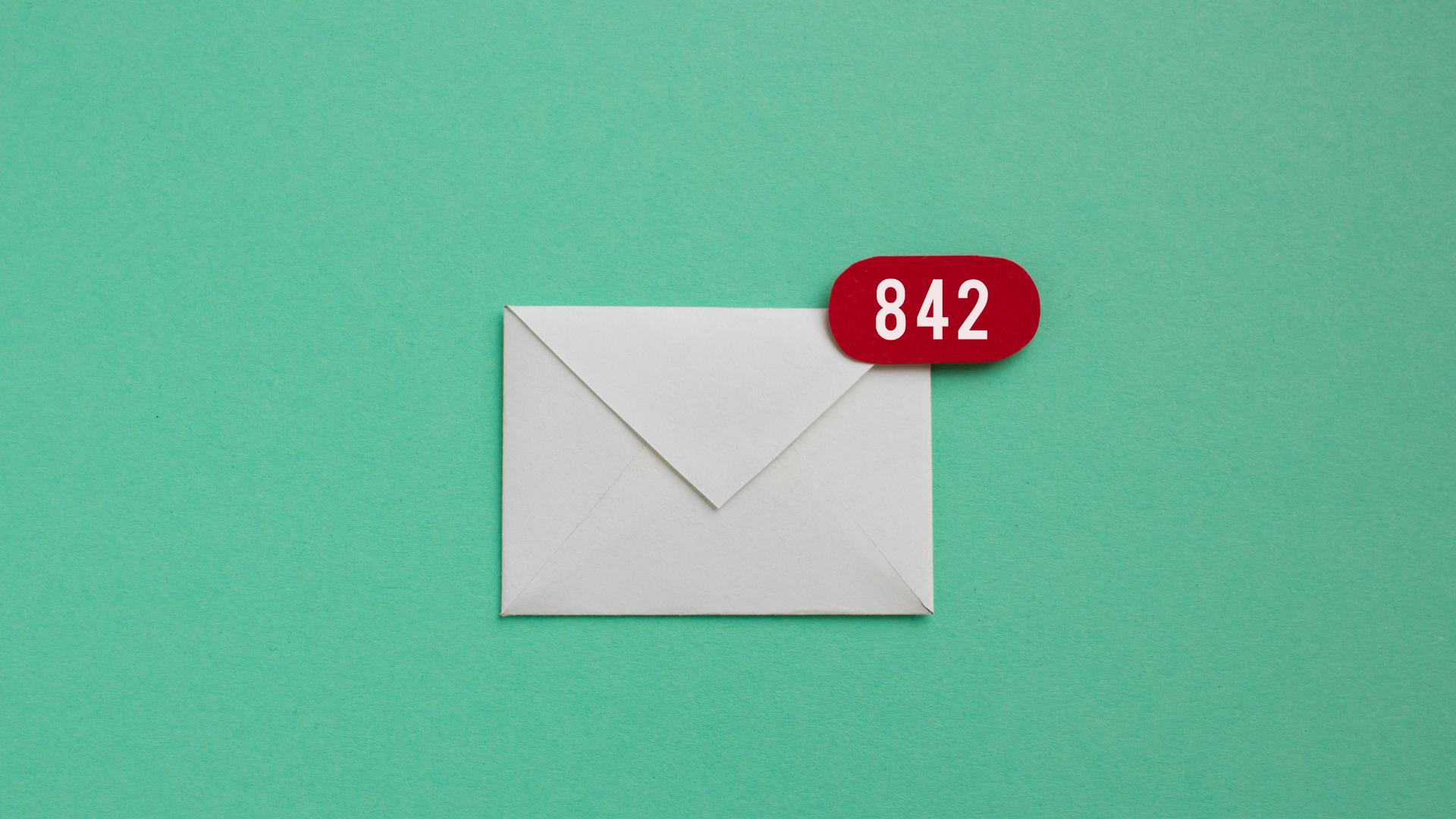 アプリ系メールレディとサイト系メールレディ比較